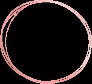 werbeschmiede Kreis Logo