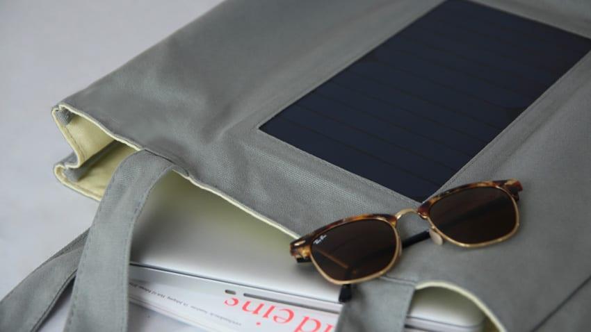 Solartasche_Smartphone